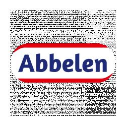 Abbelen