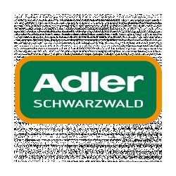 Adler Schwarzwald
