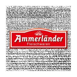Ammerländer
