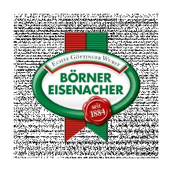 Börner Eisenacher