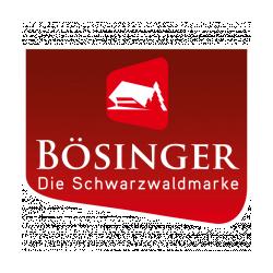 Bösinger Die Schwarzwaldmarke