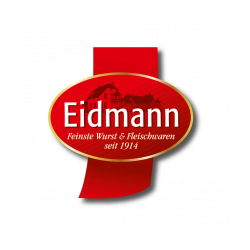 Eidmann