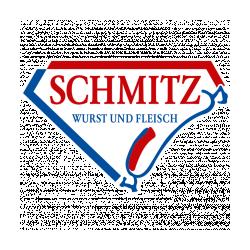 Schmitz Wurst und Fleisch