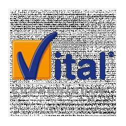 Vital Convenience